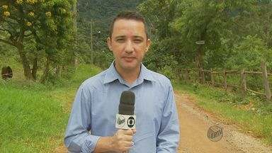 Inscrições abertas para o '1º Rally do Estado de Minas Gerais', em Poços de Caldas (MG) - Inscrições abertas para o '1º Rally do Estado de Minas Gerais', em Poços de Caldas (MG)