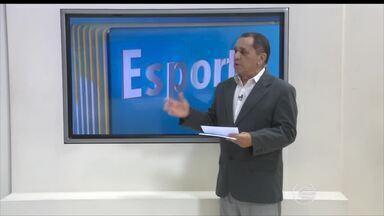 Cori-Sabbá anuncia contratação de novo treinador - Cori-Sabbá anuncia contratação de novo treinador
