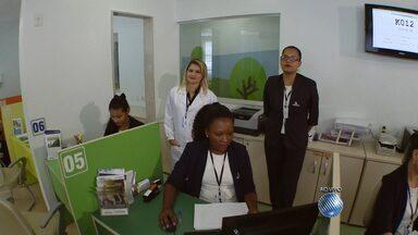 Dia da Mulher: conheça uma empresa formada basicamente por mulheres, em Salvador - Dos 26 profissionais, 24 são mulheres; confira.