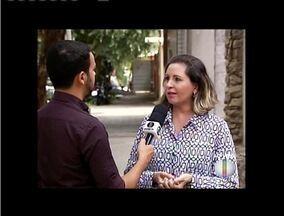 Valadares tem programação especial para o Dia da Mulher - Serão três dias de atendimentos de saúde gratuitos.