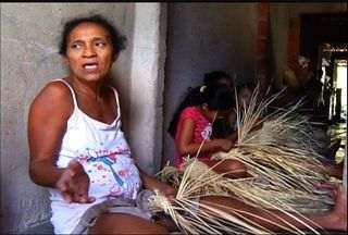 Mulheres ganham atividades em sua homenagem em Fortaleza - Mulheres ganham atividades em sua homenagem em Fortaleza