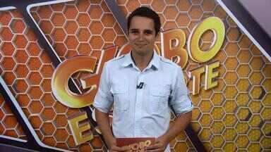 Confira a íntegra do Globo Esporte Zona da Mata - Globo Esporte - Zona da Mata - 08/03/2016