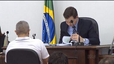 Delator do esquema na Receita Estadual afirma que corrupção era institucionalizada - O depoimento foi ontem à noite. Luiz Antônio de Souza também citou o nome de políticos.