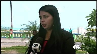 Arsal convoca transportadores intermunipais de Alagoas para susbstituir faixa antiga - Faixa será trocada por novo modelo.