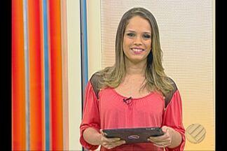 Confira os destaques do G1 PA desta terça-feira, 15 - Veja o que é notícia no G1 Pará.