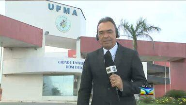 Confirmada a Ação Global de 2016 em São Luís, MA - Confirmada para São Luís (MA) a Ação Global de 2016.