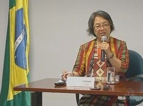 Relatório aponta retrocessos nos direitos dos índios - Documento foi apresentado na quinta-feira.