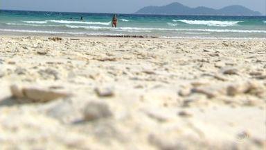 Vai passar pela Rio-Santos no feriado? Veja como está trecho que corta o Sul do Rio - Angra dos Reis e Paraty estão entre os destinos mais procurados; guia de turismodá dicas de que passeios e do que conhecer no litoral.