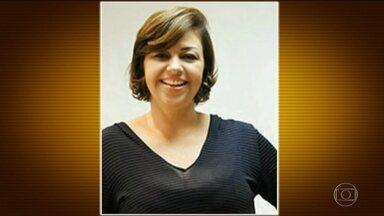 Delatora diz que recebeu R$ 6 milhões ilegalmente da campanha de Dilma - A publicitária Danielle Fontes fechou acordo de delação premiada. Ela é investigada na operação Acrônimo, que apura um suposto esquema de financiamento ilegal de campanhas eleitorais.
