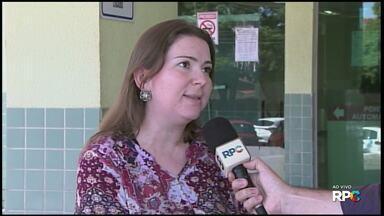 UTI e Pronto Socorro do Hospital Municipal estão lotados - A direção do hospital busca medidas para não deixar a população sem atendimento