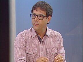 Contador esclarece dúvidas sobre a declaração do IRPF 2016 - Saiba como preencher corretamente os dados no caso de pessoa física.