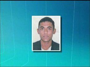 Jovem é assassinado na porta de casa em Araguaína - Jovem é assassinado na porta de casa em Araguaína