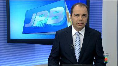 Radialista é condenado por calúnia e difamação na Paraíba - Fabiano Gomes foi condenado por ter denegrido a honra do empresário Eduardo Carlos durante um programa de Rádio.