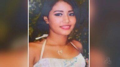 Mãe de adolescente morta após denúncia de tráfico no AM acha que será a próxima vítima - Adolescente foi atingida com tiro na cabeça.