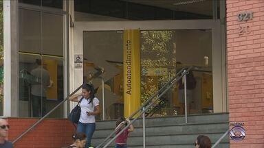 Ação trabalhista aponta ilegalidade em agências de correspondência do Banco do Brasil - Ação trabalhista aponta ilegalidade em agências de correspondência do Banco do Brasil