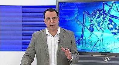 Palestras para ajudar bebês com microcefalia é realizado em Belo Jardim - No município são 14 casos notificados e seis confirmados.