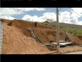 Inter TV dos Vales se prepara para investimentos em Coronel Fabriciano - Cidade também receberá uma nova sede e equipamentos.