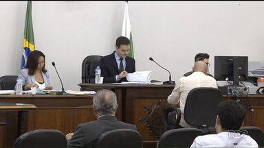 Primeiras sentenças da Publicano devem sair em julho - Previsão é do juiz responsável pelos processos do caso, que está completando um ano.