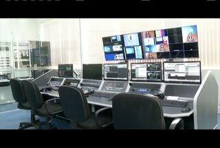 Inter TV inicia nova etapa da sua história, com transmissão e produção em alta definição - Conheça um pouco da história da emissora no Vale do Aço e as novidades que separamos para você telespectador.
