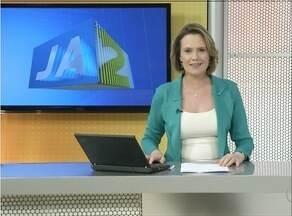 Confira os destaques desta quarta-feira (19) no JA2 - Confira os destaques desta quarta-feira (19) no JA2