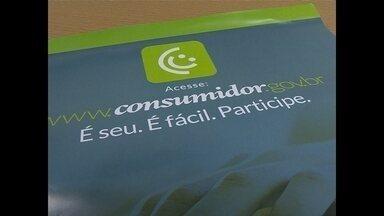 Consumidores de Santa Maria utilizam site do Procon para fazer reclamações - A cidade é a segunda com maior número de registro de reclamações no Estado