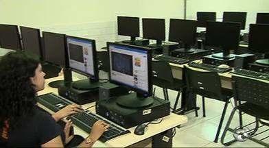 Estudantes desenvolvem projeto de barracas para feira de Caruaru - Alunos são do IFPE; projeto foi submetido a votação.