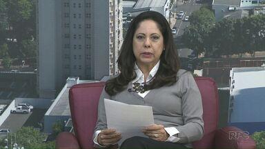 Colunista de direito do consumidor responde dúvidas dos telespectadores - Cristina Delgado falou sobre compra na internet e produtos com valores diferentes dos anunciados