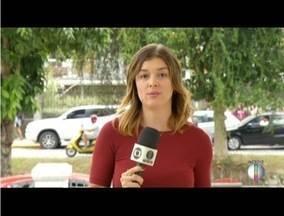 Prefeitura de Petrópolis cobra repasse de R$ 11 milhões referente as UPAs da cidade - Cidade tem duas unidades.