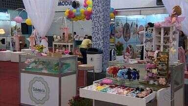 Encontro Maternar é realizado em Aracaju - Encontro Maternar é realizado em Aracaju
