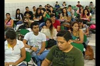Inscrições estão abertas para o Enem 2016 - Mais de 11 mil vagas serão ofertadas em universidades públicas do Pará.