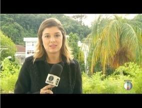 Semana do Turismo no CEFET, em Petrópolis, terá palestras gratuitas - Programação é acadêmica.