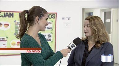 Instituto Federal de São Paulo está com inscrições abertas para cursos - São 730 vagas no Vale do Paraíba e região bragantina