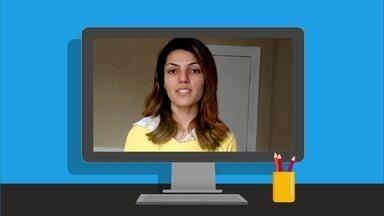 Empreendedora de Curitiba pede ajuda para saber como ampliar seu atendimento - Saiba quais são as dicas pra ela e participe também do VC no PEGN.
