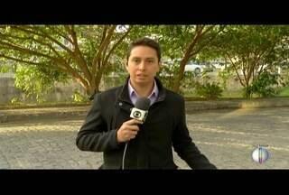 Vistoria itinerante do Detran é realizada em cidades do interior do Rio nesta semana - Serviços precisam ser agendados.