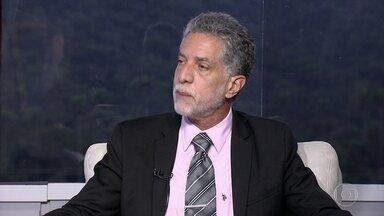 Governo do RJ decide mudar a gestão das unidades de saúde - De acordo com o diretor executivo da Fundação Saúde, João Paulo Reis Veloso, o estado vai transferir a administração de todas as UPAs para a fundação.