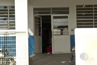 Vacinação contra H1N1 será retomada nesta quarta em Mogi - Secretaria Municipal de Saúde recebeu nova remessa de vacinas.