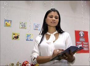 Centro judiciário realiza oficina para orientar processos de divórcio em Araguaína - Centro judiciário realiza oficina para orientar quem está em processo de divórcio em Araguaína