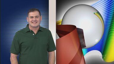 Tribuna Esporte (2/06) - Confira as principais notícias do esporte na região.