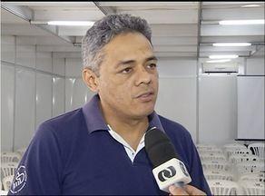 Exposição agropecuária de Araguaína oferta programação variada para os produtores - Exposição agropecuária de Araguaína oferta programação variada para os produtores