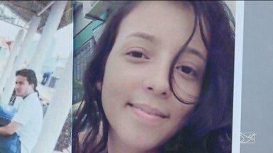 Estudante encontrada morta na Bolívia é velada nesta segunda-feira (3) em Zé Doca - Estudante de medicina encontrada morta na Bolívia é velada nesta segunda-feira (3) em Zé Doca.