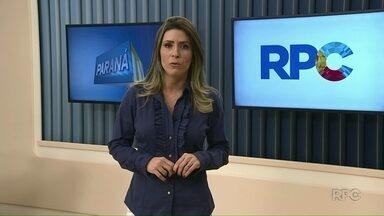 Emissão de carteiras de trabalho é adiada para mais uma semana em Umuarama - O trabalho foi suspenso inicialmente por duas semanas para mudanças no sistema da Agência do Trabalhador.