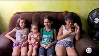Saiba como evitar acidentes domésticos com crianças - Representante dos Bombeiros dá dicas de como diminuir riscos de acidentes em casa