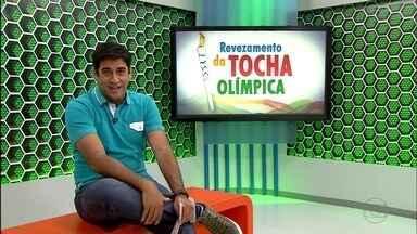 Globo Esporte PE BL2 - Globo Esporte PE BL2