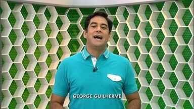 Globo Esporte PE BL1 - Globo Esporte PE BL1
