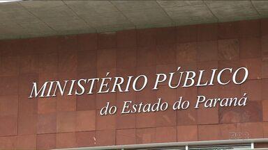 Publicano: Justiça recebe pedido do MP para cancelar acordo do principal delator - Delação premiada do auditor Luiz Antônio de Souza foi anulada porque de acordo com o Ministério Público ele teria descumprido os termos do acordo.