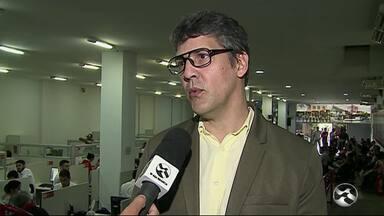 Mutirão dos 'superendividados' é realizado pelo Procon Caruaru - Objetivo é diminuir o número de inadimplentes no município.