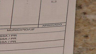 Sindicância apura possível irregularidade na aprovação de alunos no Regente Feijó - Uma pedagoga é suspeita de passar alunos reprovados pelo Conselho de Classe