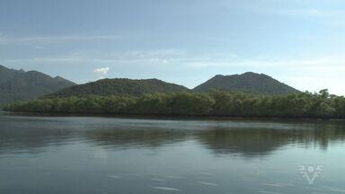 Comunidades quilombolas estão preocupadas com a aprovação de projeto de lei - O projeto autoriza a concessão de unidades de conservação ambiental para iniciativa privada.