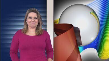 Tribuna Esporte (14/06) - Confira as principais notícias do esporte na região.