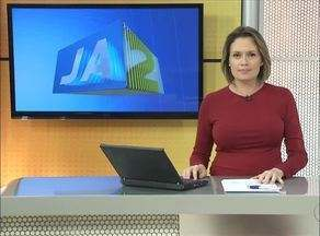 Confira os destaques do JA 2 desta terça-feira (14) - Confira os destaques do JA 2 desta terça-feira (14)